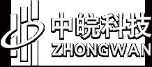 贵州教育信息化建设系统