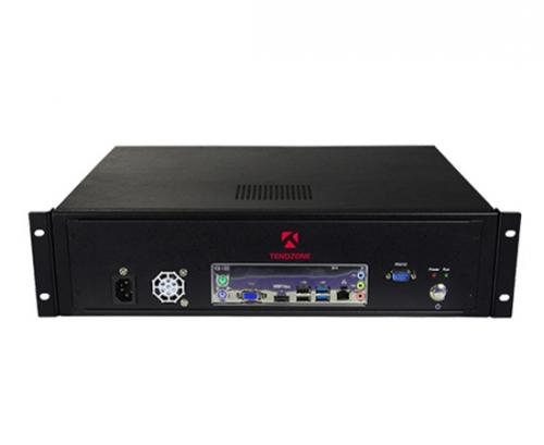 MXH1000-2.5U