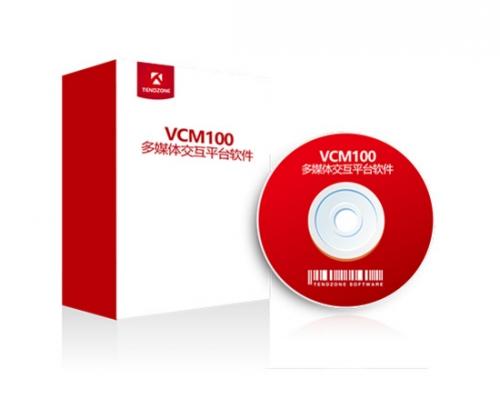 VCM100