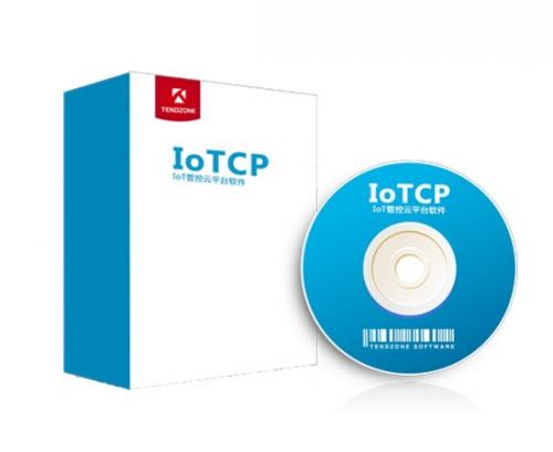 LoTCP