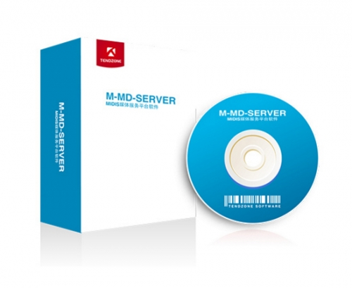 M=MD-SERVER