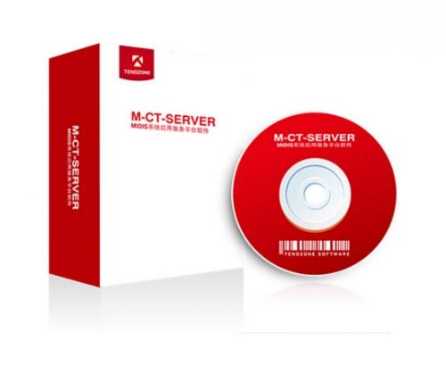 M-CT-SERVER