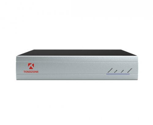 黔东南信号接口机 MCN-100D-4K