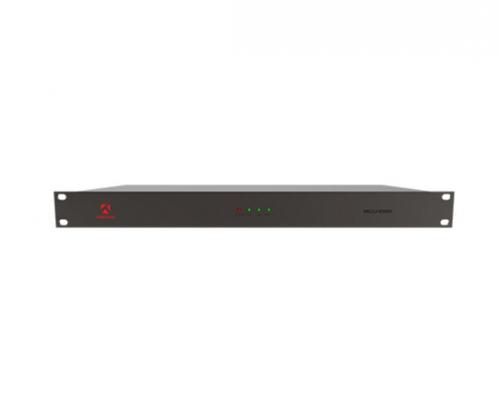 Midis系统服务平台MIDIS MCU-1080