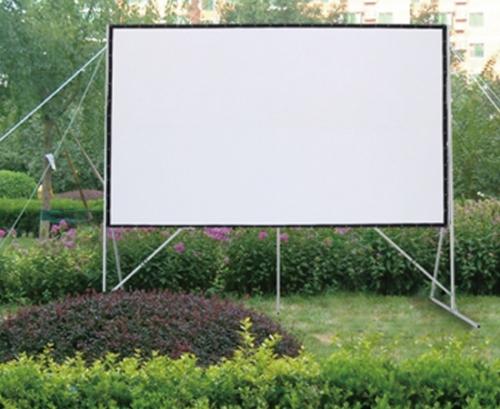 RLDC数字电影银幕